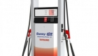 Tatsuno Sunny GII Fuel Pump/Dispenser 1 Product 2 Hose